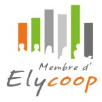logo_membre_Elycoop