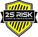 2S RISK