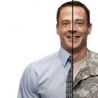 Profil militaro-policier dans la sûreté sécurité