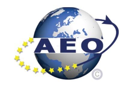 Label OEA statut OEA certification OEA sûreté sécurité ou AEO-S